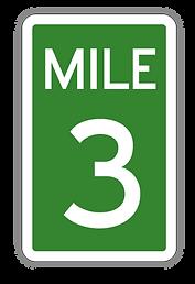 Mile-Marker-3.png