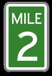 Mile-Marker-2.png