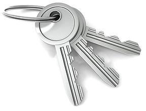 bunch-door-keys-white-background-d-32260363.jpg