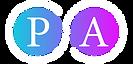 Perpetua-Logo-Bubbles-WHT.png