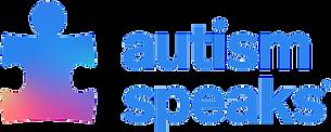 austim-speaks-logo.png