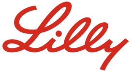 Lilly_logo_logotype-1024x558.png