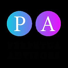 Perpetua-Logo-FINAL.png