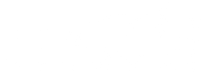 Make48-Logo-WHT.png