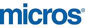 micros-logo.jpg