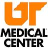 ut medical_1627587648.png
