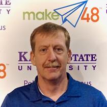 Rick Kehler