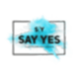 say_yes_logo.png