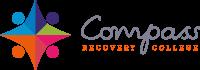 CRC Logo (4) 200x70.png