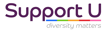 Support-U-logo (on white).png