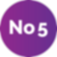 no5 counselling