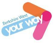 Berkshire West Your Way Logo
