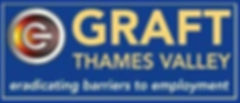 Graft Thames Valley Logo