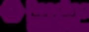 Reading Boroug Council Logo