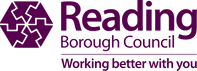 Reading_Borough_Council_logo 1000.png