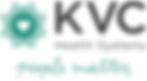 KVC Health Systems