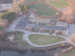 Ponaganset High School