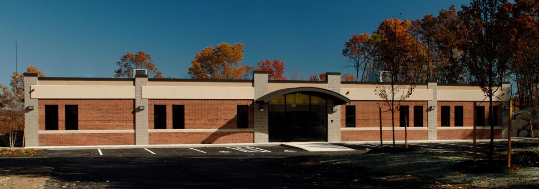 KKM Headquarters