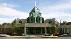 front-church.jpg