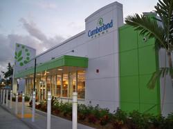 West Palm, Florida