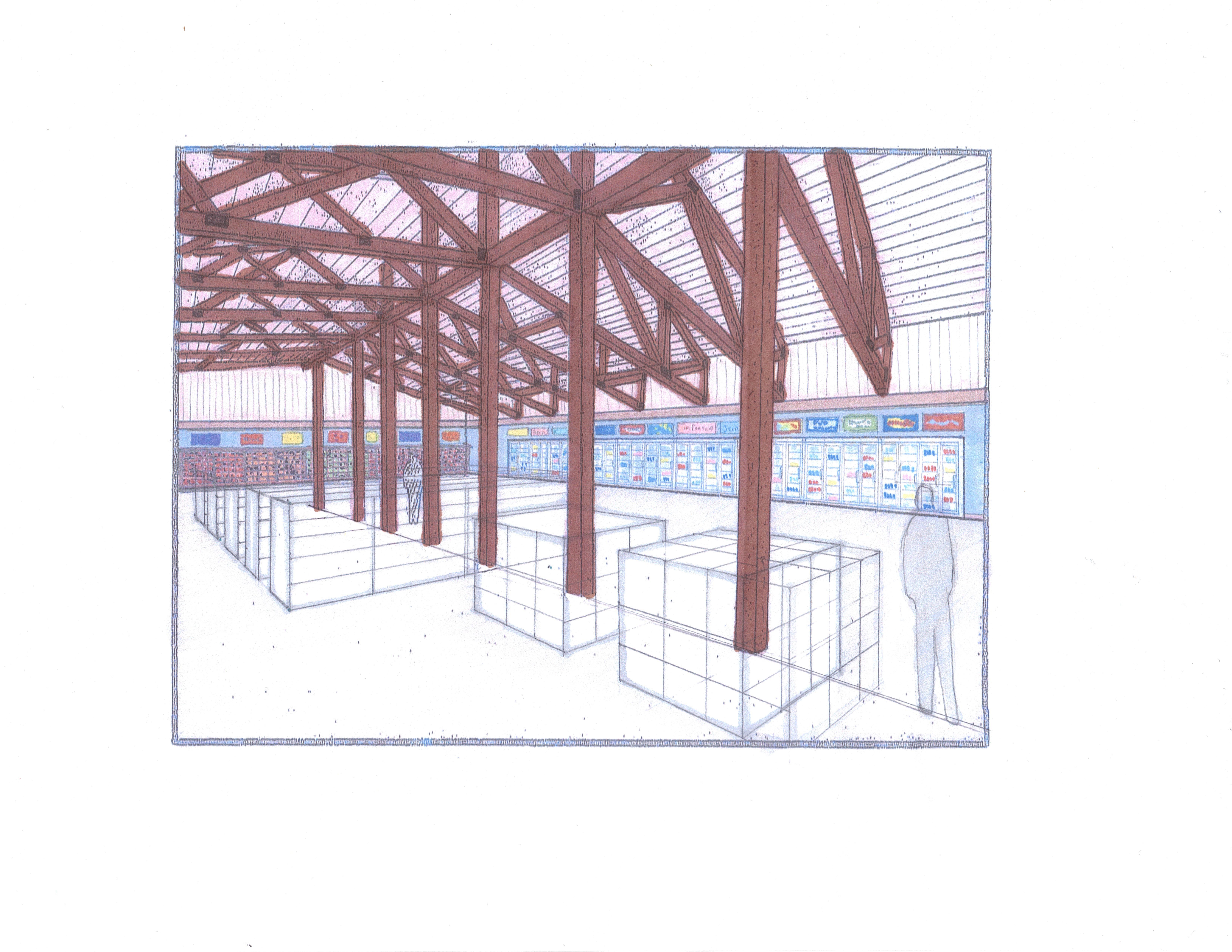 05-27-2015 Interior Concept