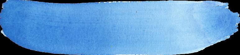 blue-watercolor-brush-stroke-4-4-1024x23