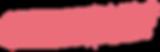 pink brush stroke.png
