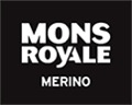Mons Royale keeps the Ben&Joe's private ski and snowboard Instructors warm with their finest marino wool from New Zealand!