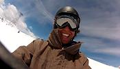 Khalil Hamdi, privat Ski Instruktor für Ben&Joe's in den Davos-Klosters Mountains hat Spass kleine und gosse Kinder zu unterrichten und freestyle skiing mag er auch. Erwachsene sind auch gut bei ihm aufgehoben. Buchen Sie den charmanten Khalil für eine privat Ski Lektion in den wunderschönen Davos-Klosters Mountains!