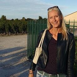 Andrea Flütsch Sk Instruktor für Ben&Joe's, www.benandjoes.com, kann sie in ihrer Sprache unterrichten, auch wenn es schwedisch ist! Buchen Sie Andrea für eine private Ski Lektion!