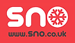 Friends of Ben&Joe's, Ski school in Klosters and Davos are friends with snow.co.uk.