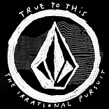 Volcom is Ben&Joe's private ski and snowboarding lessons favorite brand and uniform outfitter! True to this!