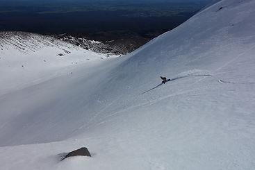 Gregor Lo Presti, privat Snowboard Instruktor für Ben&Joe's, Ski School in Davos-Klosters Mountains, Ski and snowboarding lessons Klosters, www.benandjoes.com