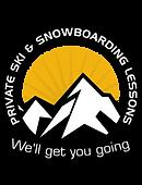 Ben&Joe's, Ski- und Snowboard-Schule