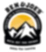 Ben&Joe's Ski und Snowboard Schule in Klosters und Davos, Sicherheit - Spass - Lernen, mit unseren motiverten lokalen und internationalen Instruktoren