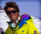Rodrigo Ortale, Snowboard Teacher, Freesyle Snowboardng Expert for Ben&Joe's, a snowboard insructor who will take you all the way! www.benandjoes.com