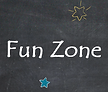 Fun Zone.png