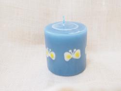 北欧風candle chou