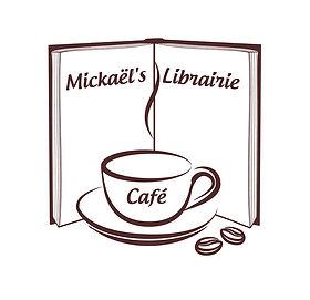Mickaels.jpg
