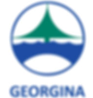 2014 GEORGINA LOGO FINAL-01.jpg