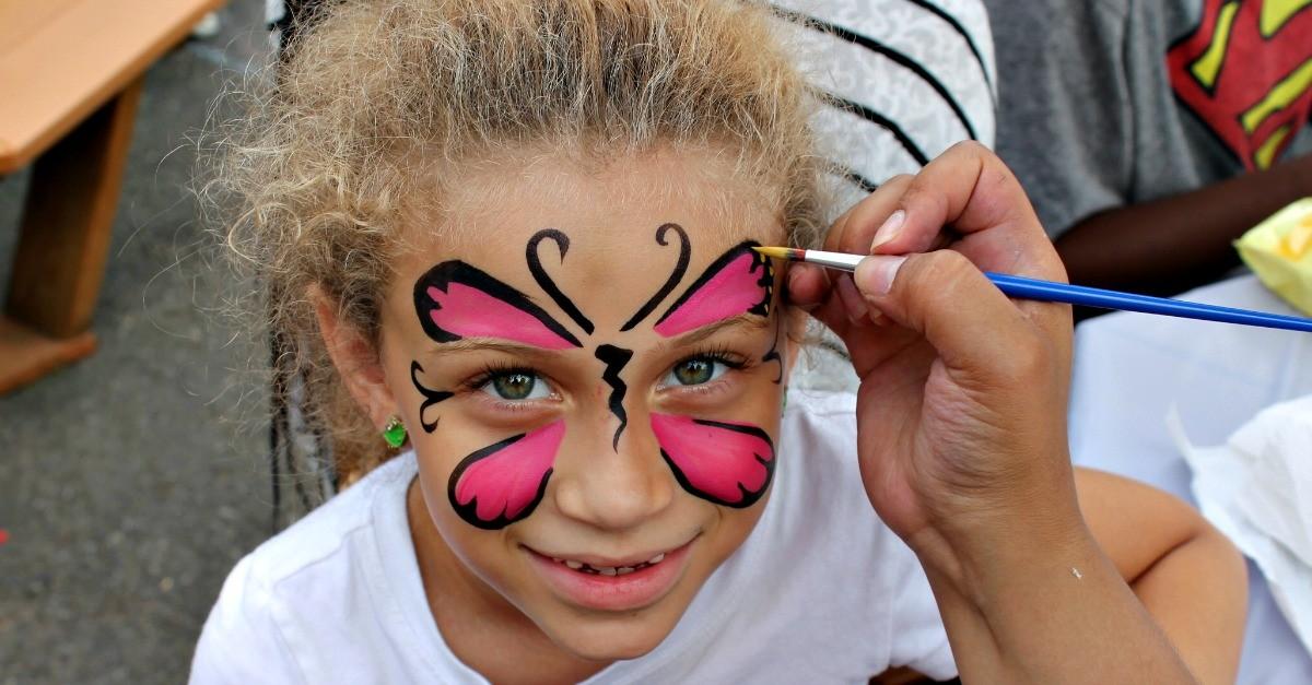 Kids-Carnival-Facepaint-1200x62731