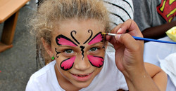 Kids-Carnival-Facepaint-1200x62731