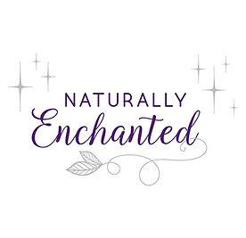 naturally enchanted.jpg