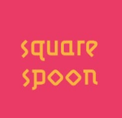 Square Spoon.jpg
