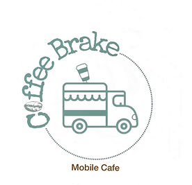 coffe break1.jpg
