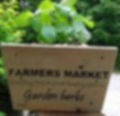 Dudek Gardens.jpg