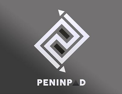 Peninpad logo.png