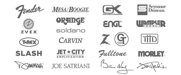 brand@2x.jpg