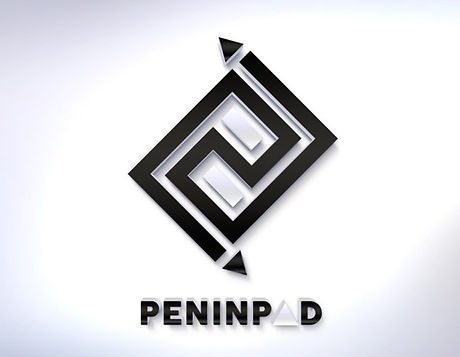 OfficialPenInPadLogo3D1_edited.jpg