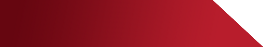Rayence C-Series